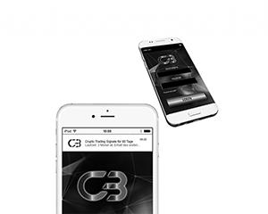 Vorschau-App