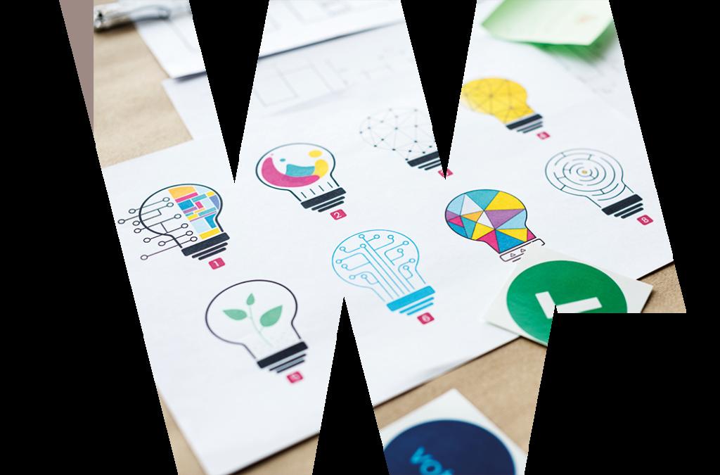 Design Agentur